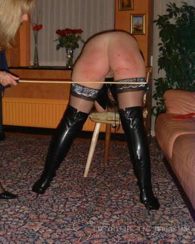 itc spanking personals